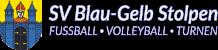 SV Blau-Gelb Stolpen